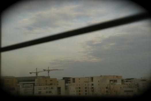 Montpellier (8 février 2012)