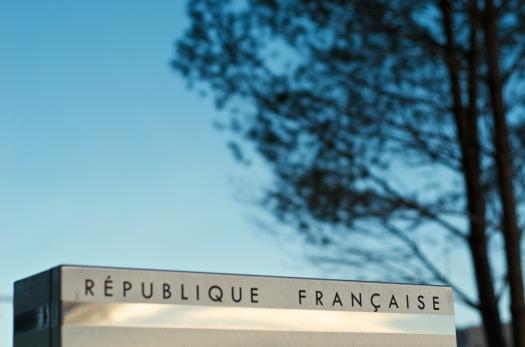 République Française, Montpellier (5 janvier 2014)
